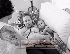 Home-birth-wellness-visit