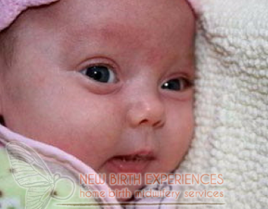 beautiful-home-birth-baby-nj