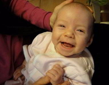 happy-home-birth-baby