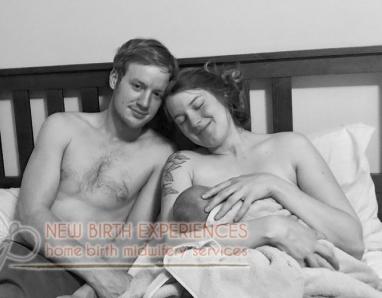 newbornfamily1