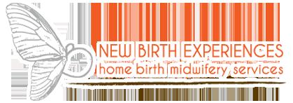 NBE-logo